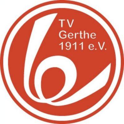 cropped-Logo-TVG-mit-Rand-weiß-rot.jpg
